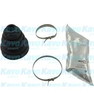 Пыльник внутреннего ШРУСа Kavo CVB-3009 Hyundai i30 1.4 1.6 KIA CEED 1.4 1.6 2.0
