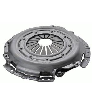 Корзина сцепления Sachs 3082 313 941 Toyota Camry  Hiace Hilux RAV4