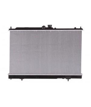 Радиатор охлаждения Nissens NS 628964 Mitsubishi Outlander