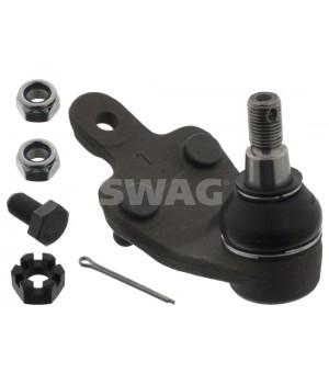 Шаровая опора Swag SW 81943074 Toyota Camry 2.4 2.5 3.5