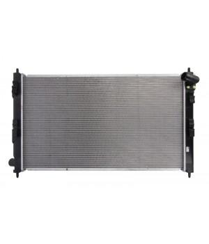 Радиатор охлаждения Valeo VL 735575 Mitsubishi ASX Lancer Outlander