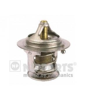 Термостат Nipparts NIP J1532004 Toyota Corolla 1.6 Hiace 2.2 2.4