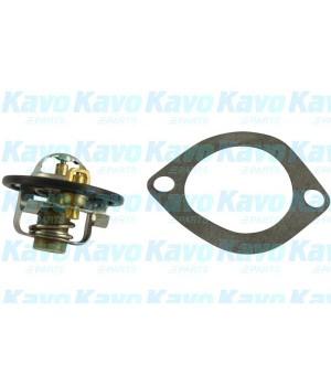 Термостат Kavo TH-4505 KIA Clarus 1.8 2.0 Retona 2.0 Sportage 2.0