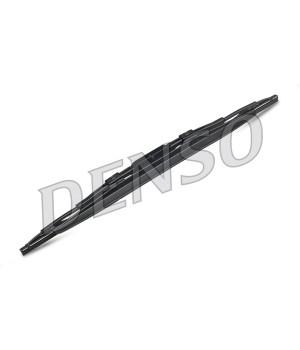 Щетка стеклоочистителя DENSO DS DMS555
