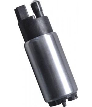 Топливный насос MMarelli MM MAM00005 Hyundai KIA