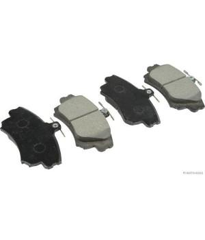 Тормозные колодки передние Meyle ME 025 219 8317 Mitsubishi Carisma Colt