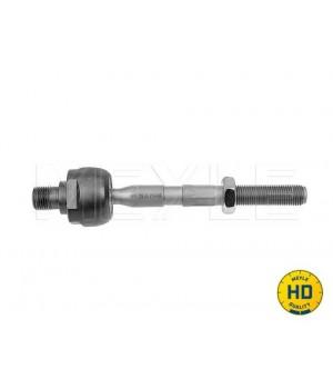 Рулевая тяга усиленное исполнение Meyle ME 28-16 031 0024/HD KIA Hyundai