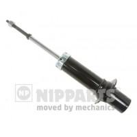Амортизатор передний масляный Nipparts NIP N5500400 Ssangyong Kyron Rexton