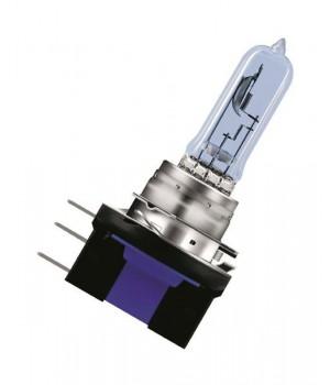 Лампа галогенная Osram OS 64176 CBI