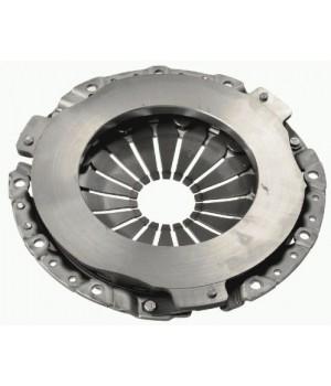Корзина сцепления Valeo PHC HDC-89 KIA Sportage 2.0 Hyundai Tucson 2.0