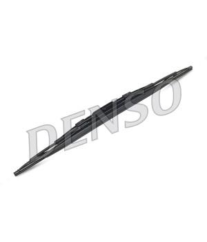 Щетка стеклоочистителя DENSO DS DMS560
