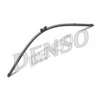 Щетка стеклоочистителя DENSO DS DF101