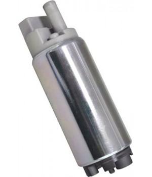 Топливный насос MMarelli MM MAM00080 Hyundai KIA