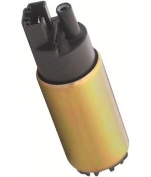 Топливный насос MMarelli MM MAM00006 Hyundai Accent Getz Matrix Santa Fe