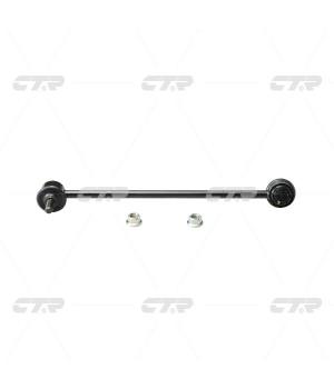 Тяга стабилизатора правая CTR CLT-15 Toyota Camry 2.2 3.0