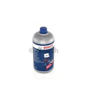 Тормозная жидкость BOSCH BO 1987479107 DOT 4 1л