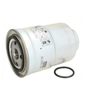 Фильтр топливный MANN WK 940/16X Mitsubishi L200 L300 L400 Pajero
