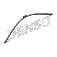 Щетка стеклоочистителя DENSO DS DF047