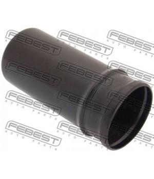 Пыльник заднего амортизатора Febest FB HSHB-RD4R Honda CR-V Civic