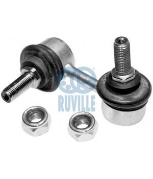 Тяга стабилизатора правая Ruville RU 918425 Hyundai Accent Matrix