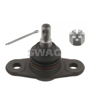 Шаровая опора Swag SW 90929704 Hyundai Accent KIA Rio