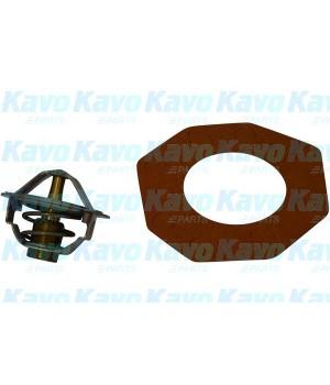 Термостат Kavo TH-5501 KIA Joice Hyundai H-1H100 Lantra Sonata