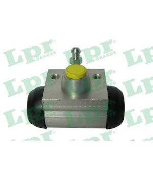 Рабочий тормозной цилиндр LPR 5230 Nissan Micra