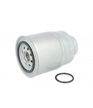 Фильтр топливный PMC PCA-029 Hyundai Galloper