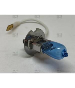 Лампа галогенная Osram OS 64151 H3 12V 55W PK22s