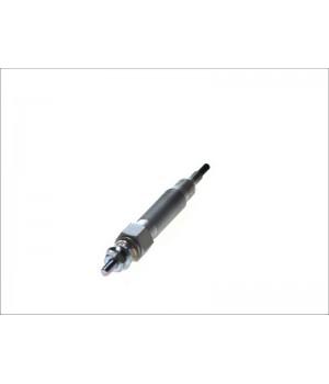 Свеча накала NGK DP-21 CY57 / 4994 Mitsubishi L200 L300 Hyundai Galloper