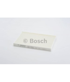 Фильтр салона Bosch 1 987 432 055 KIA CEED 1.4-2.0 Hyundai 1.4-2.0