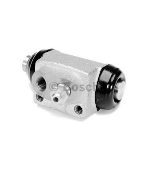 Рабочий тормозной цилиндр Bosch 0 986 475 855 Hyundai Accent Elantra Matrix