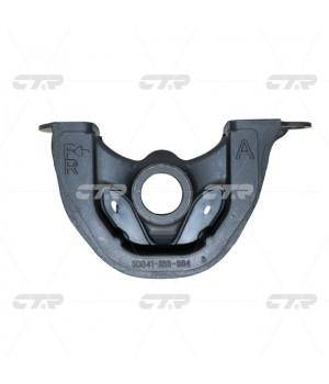 Опора двигателя правая CTR CVHO-31 Honda CR-V Civic