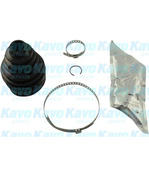 Пыльник наружного ШРУСа Kavo CVB-3006 Hyundai i10 1.1 i30 1.4 1.6 KIA CEED 1.6