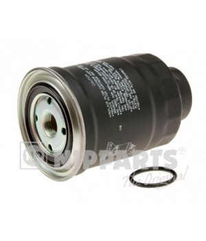 Фильтр топливный Nipparts NIP J1336006 Mitsubishi L400 Hyundai H1 Galloper
