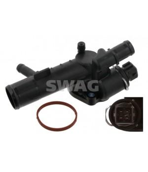 Термостат Swag SW 60932650 Nissan Micra Almera