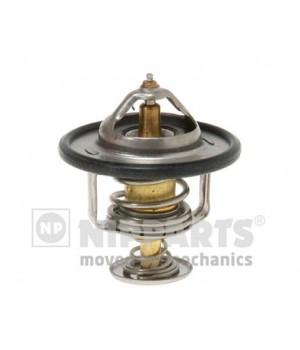 Термостат Nipparts NIP J1530310 KIA Hyundai