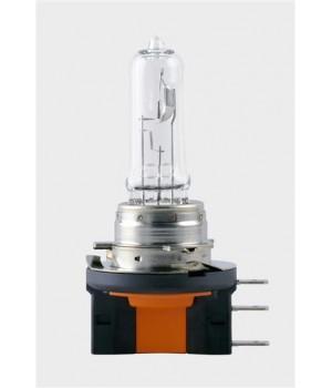 Лампа галогенная Osram OS 64177