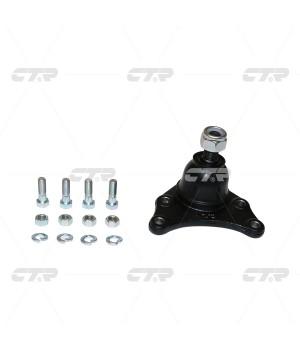 Шаровая опора CTR CBT-14 Toyota Hilux 1.8 2.0 2.2 2.4