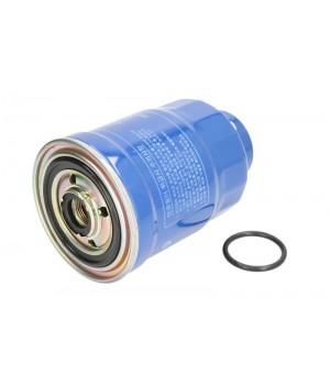 Фильтр топливный PMC PCA-003 Hyundai Galloper H1