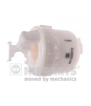 Фильтр топливный Nipparts NIP N1335072 Mitsubishi Outlander