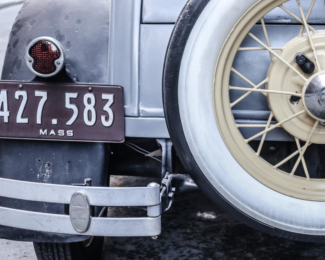 Заказ автозапчастей в Украине